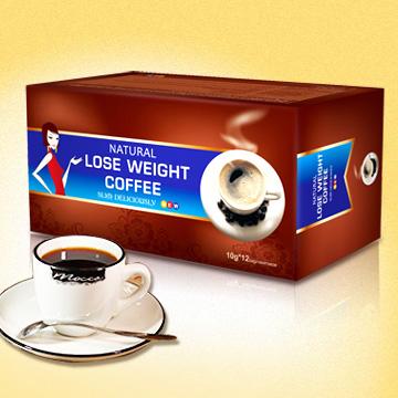 ищем представителя кофе для похудения - продам. купить ищем представителя кофе для похудения. куплю. ООО биокомпания Дали.Украин