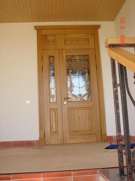 железные двери на площадке жуковский