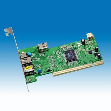 1394 Firewire Драйвер Texas Instruments Торрент