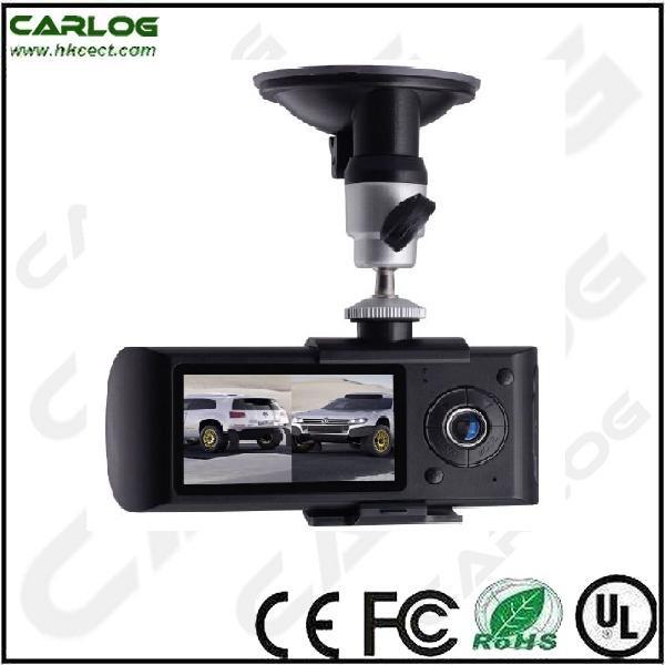 Производство видеорегистратора карлог автовидеорегистратор mystery mdr-600 в техно