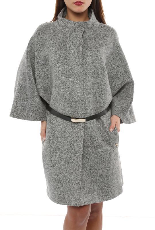 Одежда Робин Турция